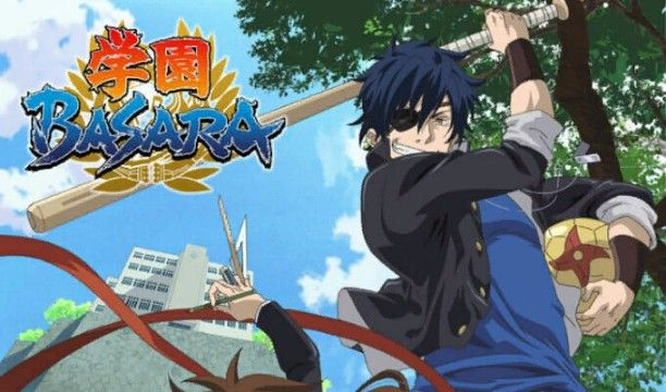 The Ultimate List Of Upcoming Anime Shows In Fall 2018 Upcoming