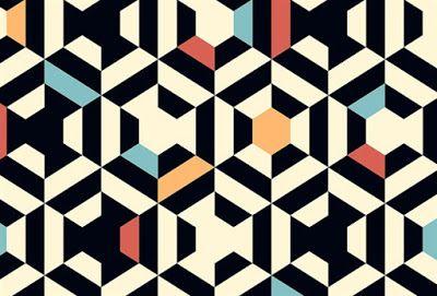 The Gossip Column with Taheerah Atchia No. 2 | GeometricsWinnie
