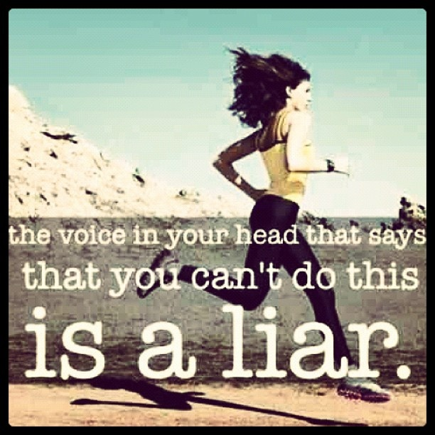 .Remember This, Inspiration, Half Marathons, Truths, Keep Running, Running Quotes, Weights Loss, Fit Motivation, The Voice