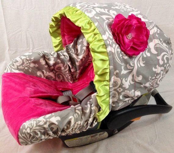 92 best Baby Car Seat images on Pinterest | Babies stuff, Pregnancy ...