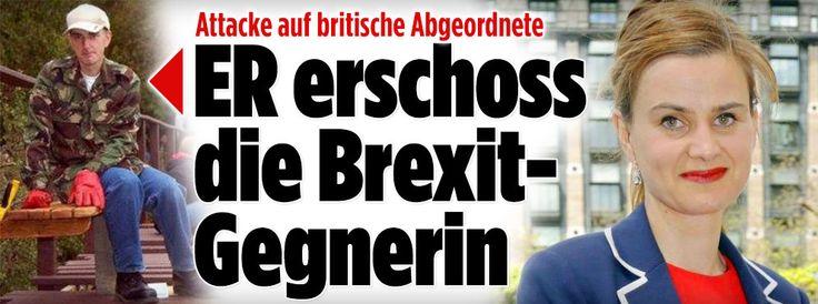 http://www.bild.de/politik/ausland/grossbritanien/britische-abgeordnete-angeschossen-46336046.bild.html