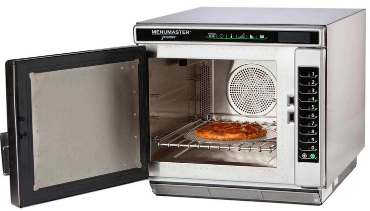 Online Shop Our #Microwave Oven For #Sale In #Houston at Wild Colection to find the right #microwave oven for your restaurant or business at eastwestintl.com