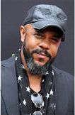 NASCAR Race Mom: Actor Rockmond Dunbar to Serve as Grand Marshal fo...