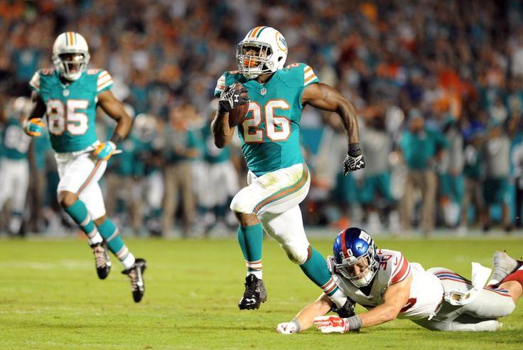 Carolina Panthers vs Miami Dolphins USA Football Live Stream – Round 10 – 14-Nov – American Football
