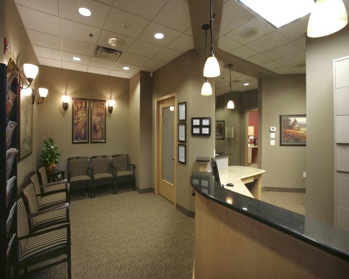 medical office interior on pinterest medical office design medical