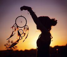 Вдохновляющая картинка мечта, удивительно, балерина, красиво. Разрешение: 950x635. Найди картинки на свой вкус!