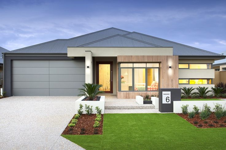 Front Elevation Designs Perth : Best front elevation ideas on pinterest