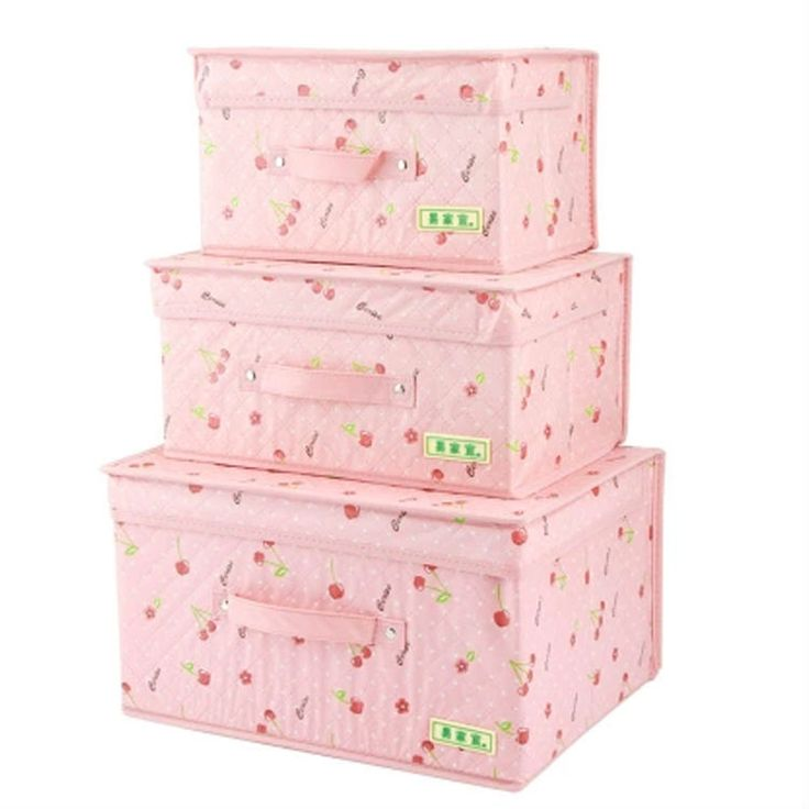 1pcs Hot sale Large Size Non woven bin foldable box Storage Box for Clothes Large clothing storage box covered Finishing Boxes -in Storage Boxes & Bins from Home & Garden on Aliexpress.com | Alibaba Group