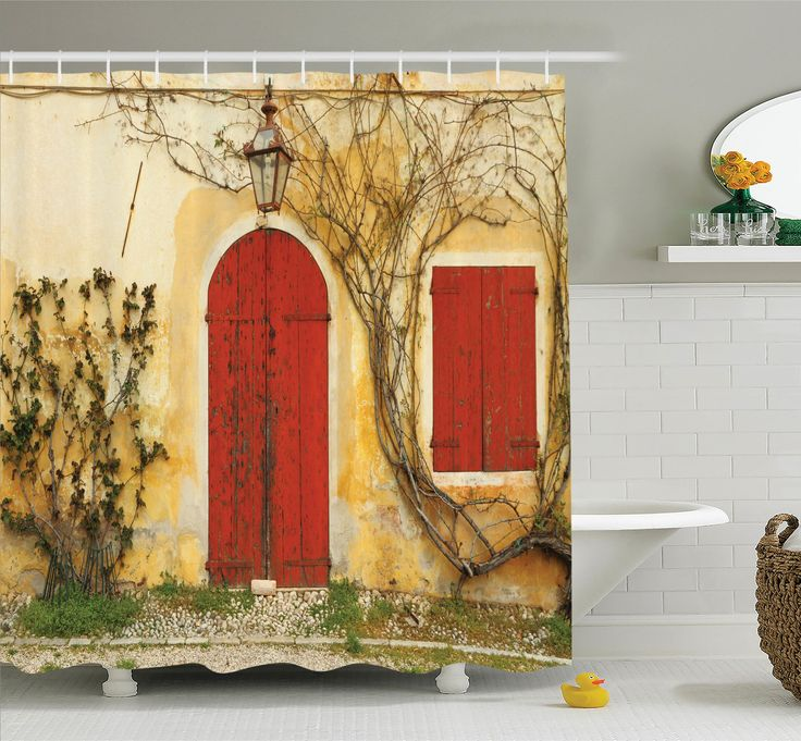 17 Best Ideas About Tuscan Curtains On Pinterest Luxury Curtains Drapery Ideas And Custom