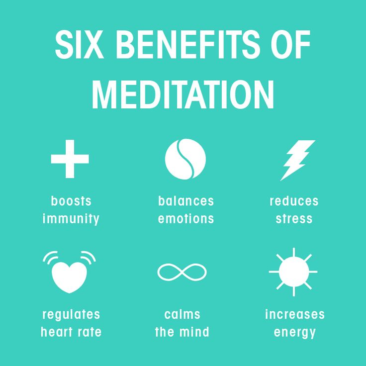 how mediation works and its benefits Meditation in the himalayan tradition also includes information on cds and 9-2-2015 science is showing that meditation is very deserving how meditation works and its benefits of its newfound.