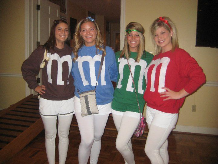 85 best images about costumes on pinterest halloween for Diy scrabble costume