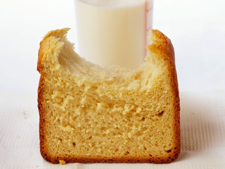 Découvrez la recette Brioche maison moelleuse sur cuisineactuelle.fr.