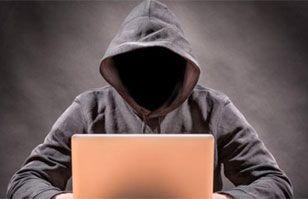 Descuartizador busca novia en las redes sociales y se encienden las alarmas | Argentina