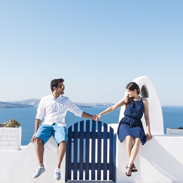 #honeymoonphotography #santoriniphotographer #couplephotography #sweetcouple #lovelycouple #photoshoot #photooftheday #couplephotoshoots #greekisland #couplephoto #couples #inlove #santoriniphotography #honeymoon #engagementphotography #oia #destinationwedding #santorinigreece #santoriniisland #santorini #greece