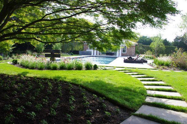 Corporate Landscape Design Landscape Design Tropical Landscape Design Tropical Landscaping