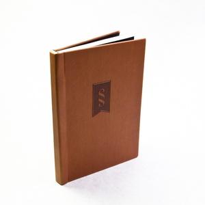 Cool Custom Journals