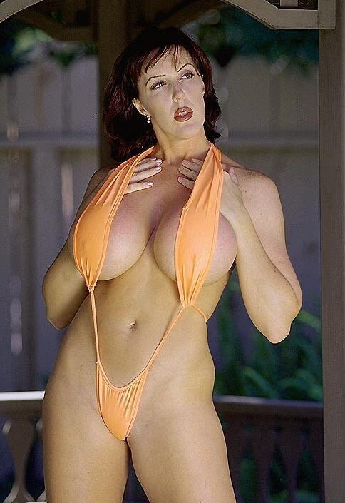 Fantasia Big Tits Porn Videos 55