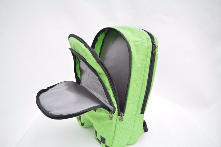==>Discount2016 HOT High Quality zip opening creeper backpacks mochila school bag unisex bolsas GAME nice birthday gifts minecraft backpack2016 HOT High Quality zip opening creeper backpacks mochila school bag unisex bolsas GAME nice birthday gifts minecraft backpackyou are on right place. Here we h...Cleck Hot Deals >>> http://id467803925.cloudns.ditchyourip.com/32628001651.html images
