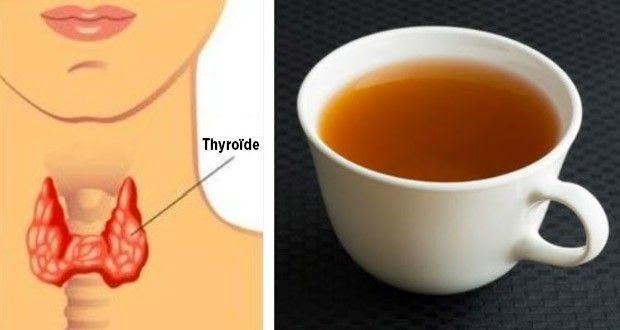 La meilleure façon de perdre du poids, si vous avez un trouble de la thyroïde