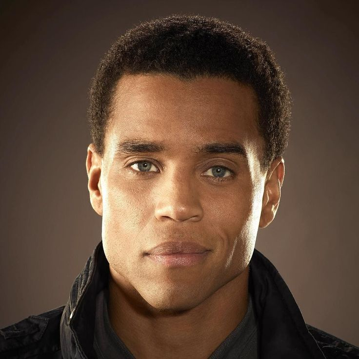 """Any time you audition and get it you earned it."" - Michael Ealy #michaelealy #sevenpounds #underworld #thinklikeaman #fastandfurious"