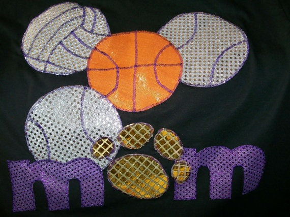 mom shirt: Shirts Design