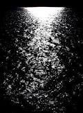 light on water 5