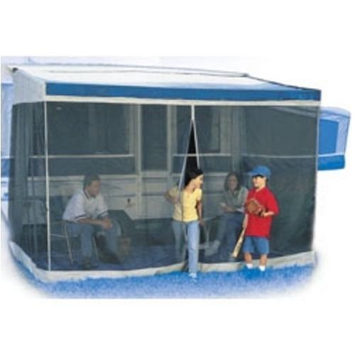 25+ Best Ideas About Pop Up Camper Accessories On