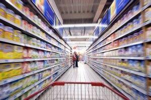 Foods Experts WON'T Eat.... Interesting