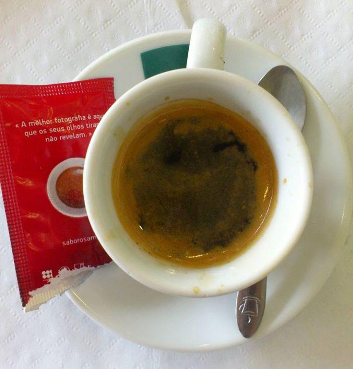 #Coffee #round