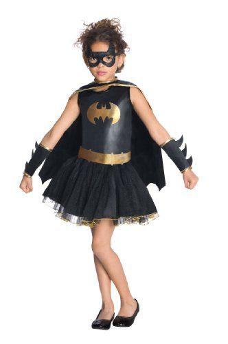 Batman I-881626S - Disfraz de Batman para niña (3 años) Batman http://www.amazon.es/dp/B007782QHI/ref=cm_sw_r_pi_dp_c2lCub1NHJ34A