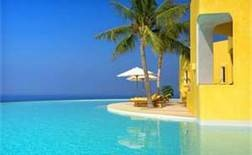 Yes please!: Yes Please, Beautiful Sight, Pretty Pools, Beaches Retreat