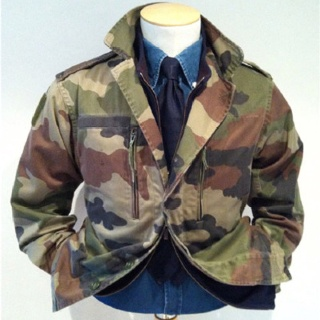 Camo and classic: Camo, Style, Mens Fashion, Men'S Fashion, Classic