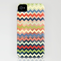 Popular Painting iPhone Cases | Society6