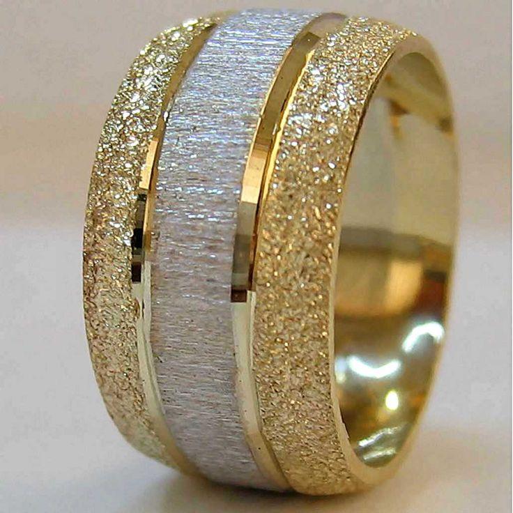 Image result for israeli wedding ring