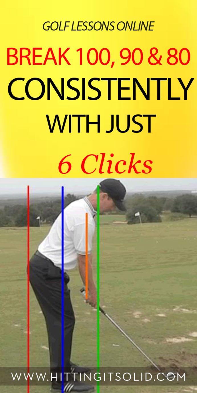 Mejores 7684 imágenes de Easy Golf Tips en Pinterest   Consejos de ...