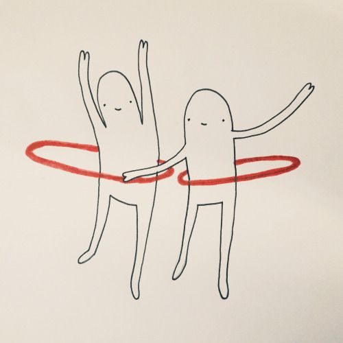 Line Art Aesthetic : Best illustration images on pinterest drawings