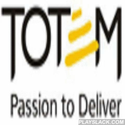 Totem India Election 2015 News  Android App - playslack.com , election 2015 news ----still to be updatedContact us: Coreteam(@)letsvote.inImportant UpdateMany of us get put off by the registration process, finding it cumbersome. But technology has helped remove this barrier. You can now register as a voter from the comforts of your home/office in just 10mins.Here are the steps to apply for Voter ID card. If you face any problem in applying, please send mail to VoterID…