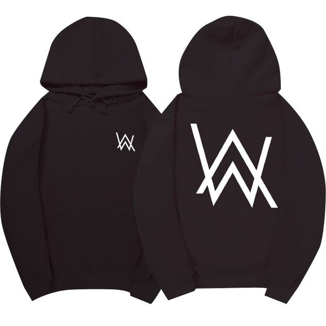 Fair price Hot Selling Electronic Music Fade DJ  Alan Walker Same Hoodie  Men & Women Full Sleeves Mens Sportsuits Cotton Sweatshirt Men just only $16.14 with free shipping worldwide  #hoodiessweatshirtsformen Plese click on picture to see our special price for you