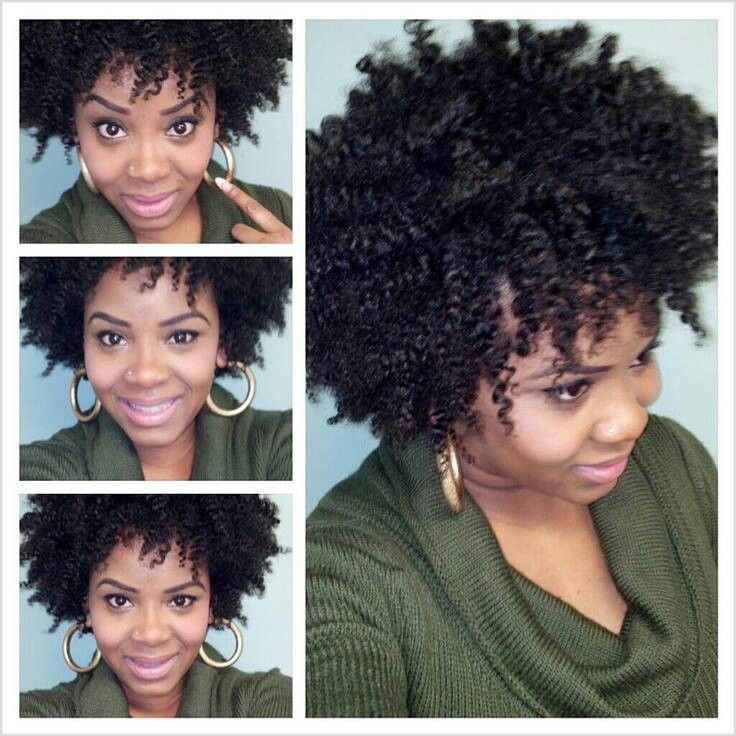 183 best 4c hair images on pinterest hairstyles beauty tips and 183 best 4c hair images on pinterest hairstyles beauty tips and dresses pmusecretfo Gallery