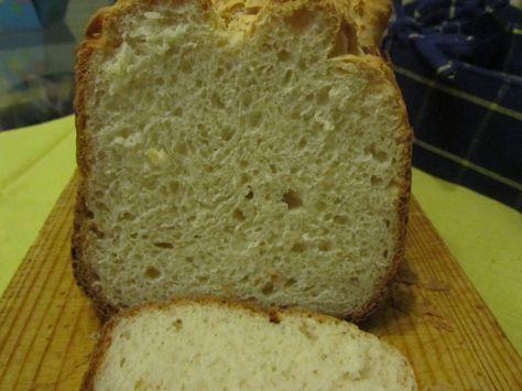 pan pani con proceli, leche, arroz y maicena