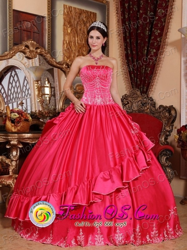 http://www.fashionor.com/Cheap-Quinceanera-Dresses-c-6.html red 2013 Special Best Dresses 15 red 2013 Special Best Dresses 15 red 2013 Special Best Dresses 15