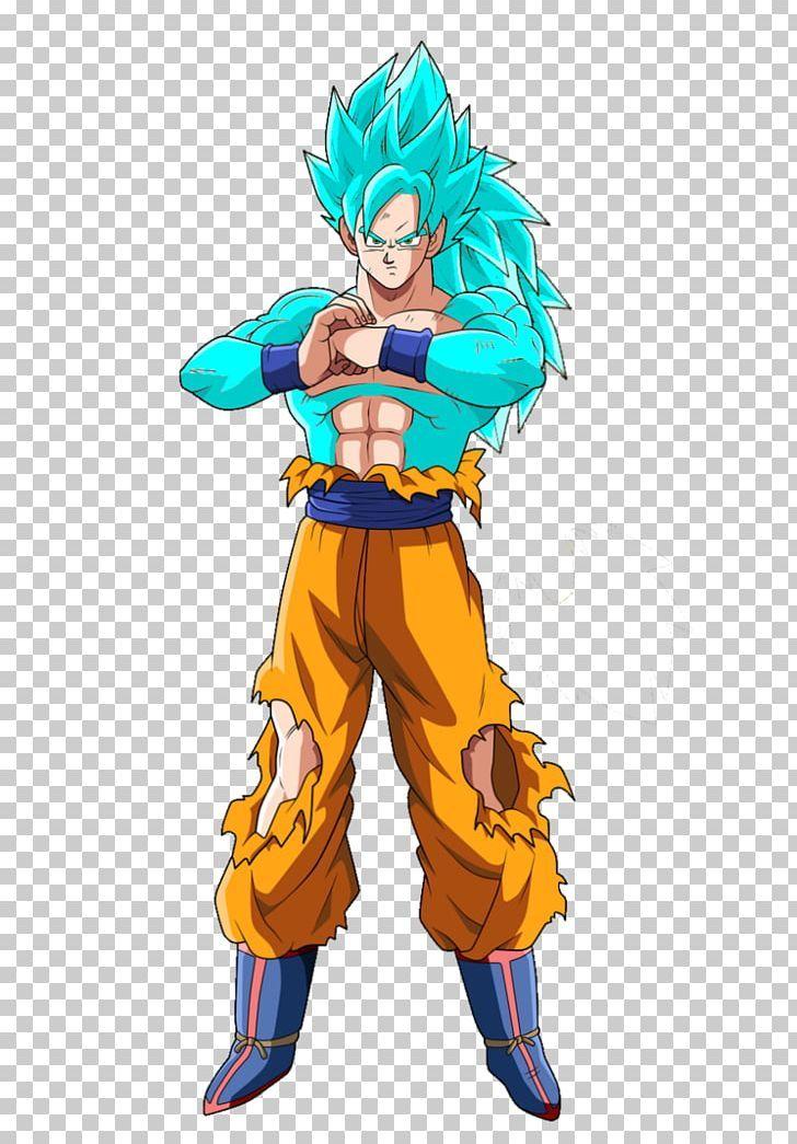 Goku Vegeta Gohan Trunks Dragon Ball Z Ultimate Tenkaichi Png Clipart Action Figure Cartoon Costume Design Devi Dragon Ball Z Dragon Ball Dragon Ball Art