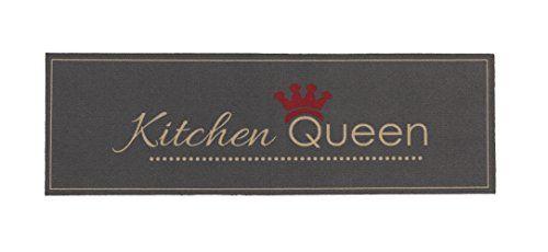 Küchenläufer / Küchenmatte / Läufer / Dekoläufer für Küch... https://www.amazon.de/dp/B01BT3NO68/ref=cm_sw_r_pi_dp_x_yErGybXK6BATF