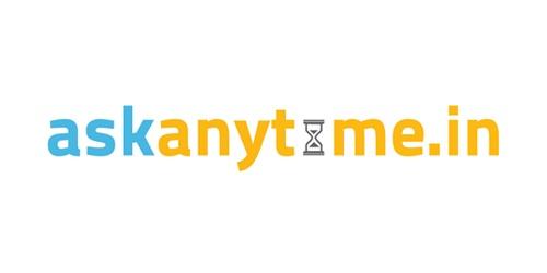Askanytime.in