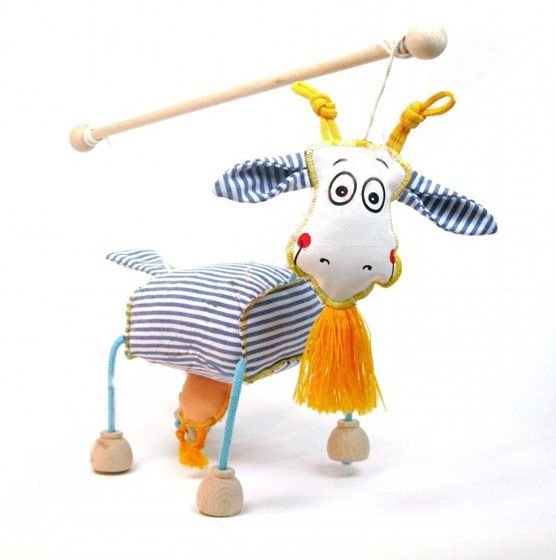 marionetas - Buscar con Google