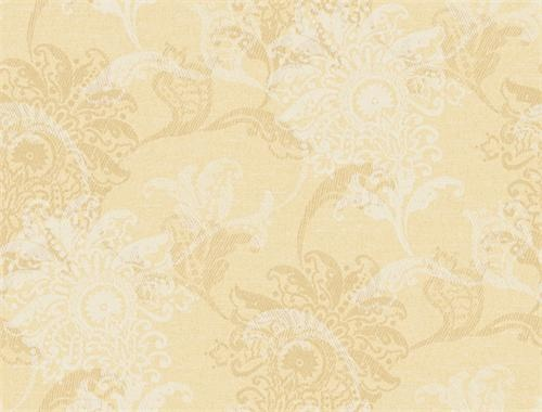 17 best images about paper patterns for decoupage on