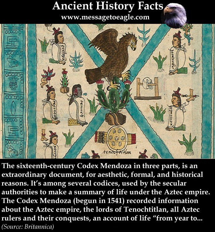 Question:What Is The Codex Mendoza? Answer:The sixteenth-centuryCodex Mendoza in three parts, is an extraordinary document, for aesthetic, formal, and historical reasons. It's among several codices, used by the secular authorities to make a summary of life under the Aztec empire for the use of the first viceroy of New Spain, Antonio de Mendoza. The Codex …