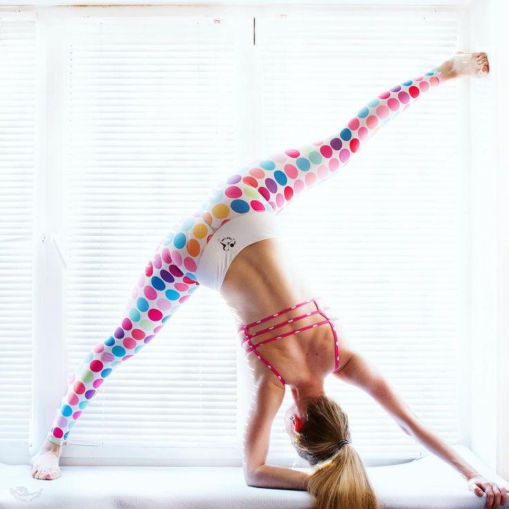 🍀Ребята! Напоминаю, что я наконец -то разработала свою авторскую программу растяжки и хочу её вам презентовать) И да, это шанс потренироваться со мной оффлайн за донейшн-вы сами определяете стоимость😊 Поэтому мы в рамках наших предстоящих поездок от @marinawellnesstravel, с огромной радостью приглашаем вас 1 апреля в 15:00 на 1,5 часовую тренировку по Flexy Yoga😊 👍Flexy Yoga - это авторская методика, сочетающая глубокую растяжку с функциональным укреплением мышц. Это практика для жизни…