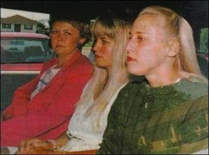 125 best images about paul bernardo and karla homolka sick