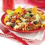 Cinco de Mayo Recipes | Taste of Home Recipes